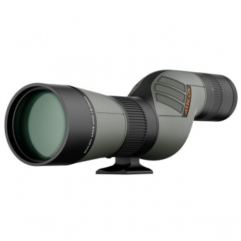 Ares 15-45x65 UHD Straight